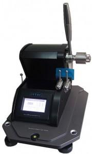 自動エレメンドルフ引裂き試験機 IT-DET