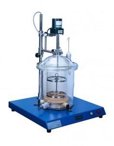 55.窒素酸化物試験装置