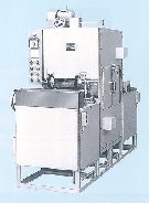 I-007 小型ピンテンター