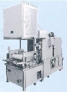 I-001ノンタッチ式Z型パッドドライヤー