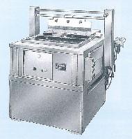 I-031 大型自動スクリーン捺染機