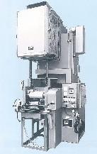 I-004 ノンタッチ中間乾燥機