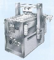 I-030 精密自動スクリーン捺染機