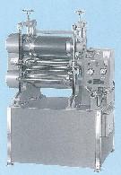 I-032 ペーパーカレンダー機