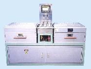 I-022 赤外線加熱方式ポット染色機