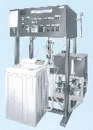 I-033全自動繰り返し洗濯試験機