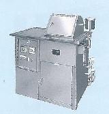 I-023 ロータリー染色機