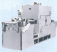 I-005 オーバーフィードビンテンター