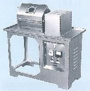I-026 オープンジッカー染色機
