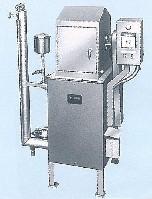 I-024 ウインス染色機