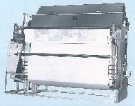 I-015 インクジェット用スチーマー