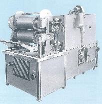 I-003 Z型ヘビーパッドドライヤー