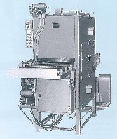 I-008 ヒートセッター