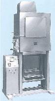 I-014 高温スチーマー